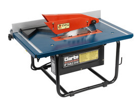 , well able to cut all types of wood accurately at various angles